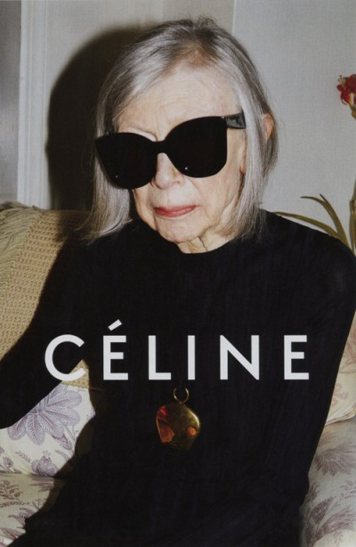 celine-joan-didion-spring-2015-via VOGUE