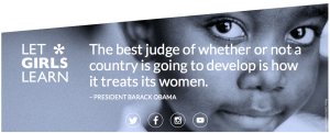 let-girls-learn-banner