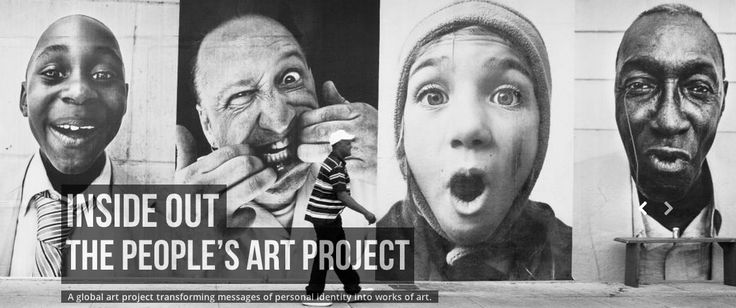 photo via http://www.insideoutproject.net/en