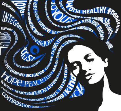 IWD-Poster-2013-Artwork