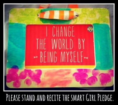 via www.amysmartgirls.com