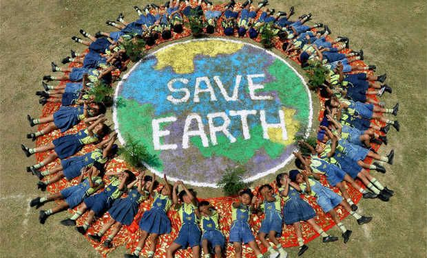 via earthday.org