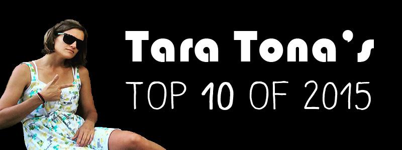 TT top 10 header
