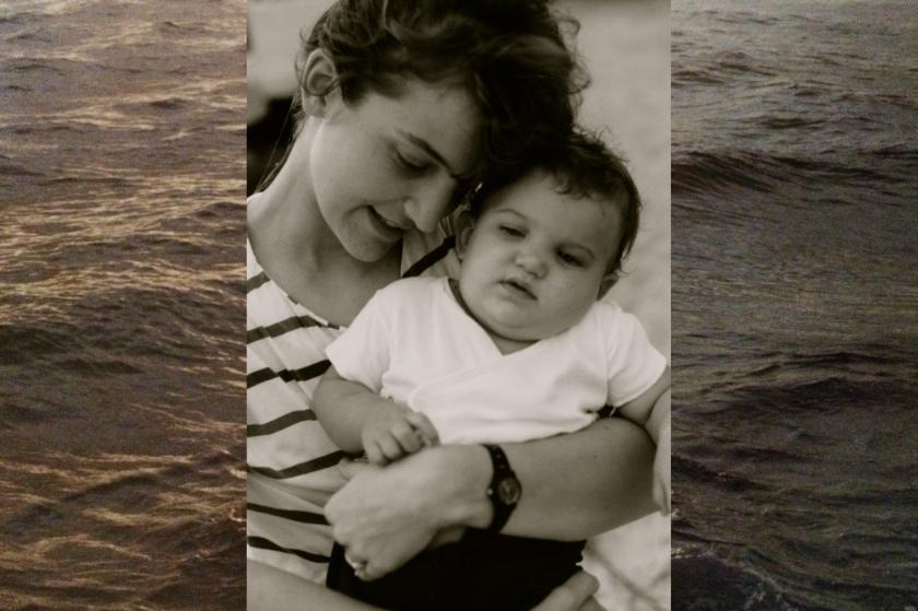 mothers day 2016 tara tona