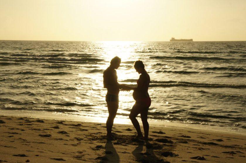 nasko tara sunrise love