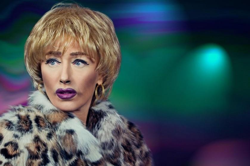 cindy-sherman-self-portraits-mac-cosmetics-macfallcolourmidnightblue-1024x682