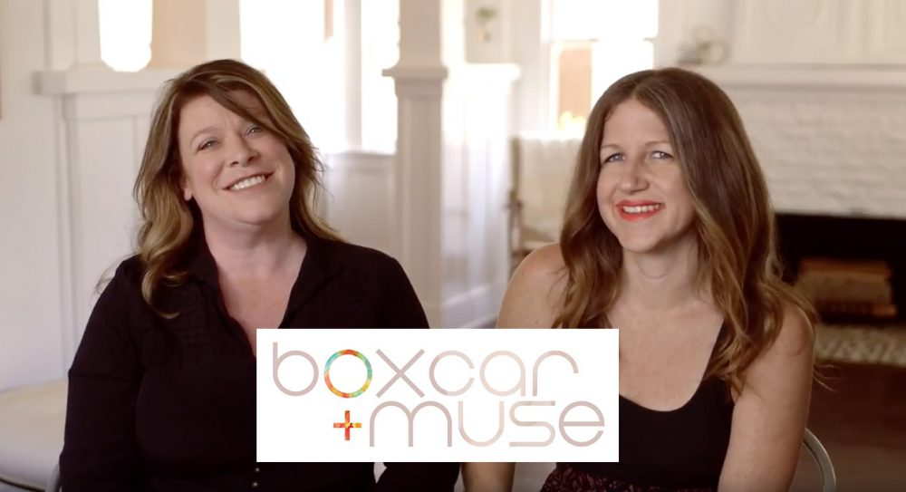 boxcarmuse-featured